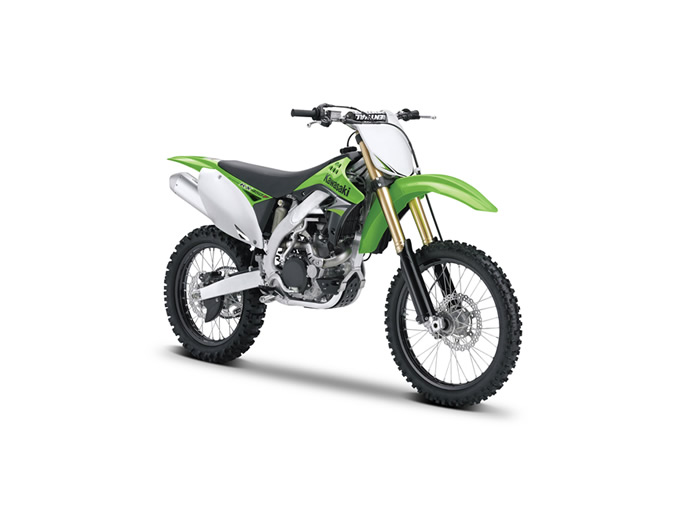 Clipart Of Malibu Car moreover Chkstripe furthermore Kawasaki Kx450f Moto additionally 354025220681480077 additionally Hearing And Sound Worksheet Free Printable Worksheets. on race car haulers
