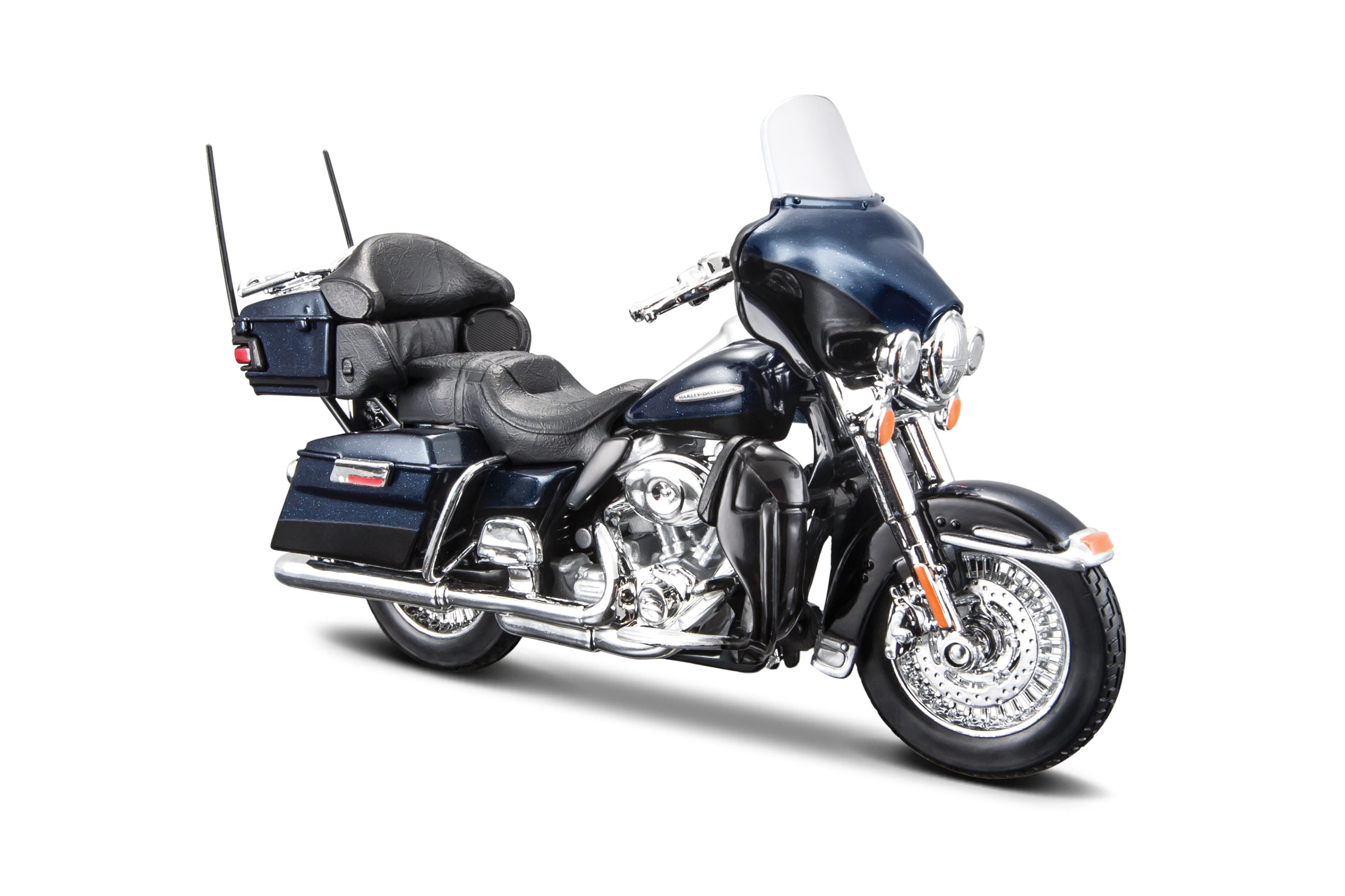 2013 Electra Glide Ultra Limited