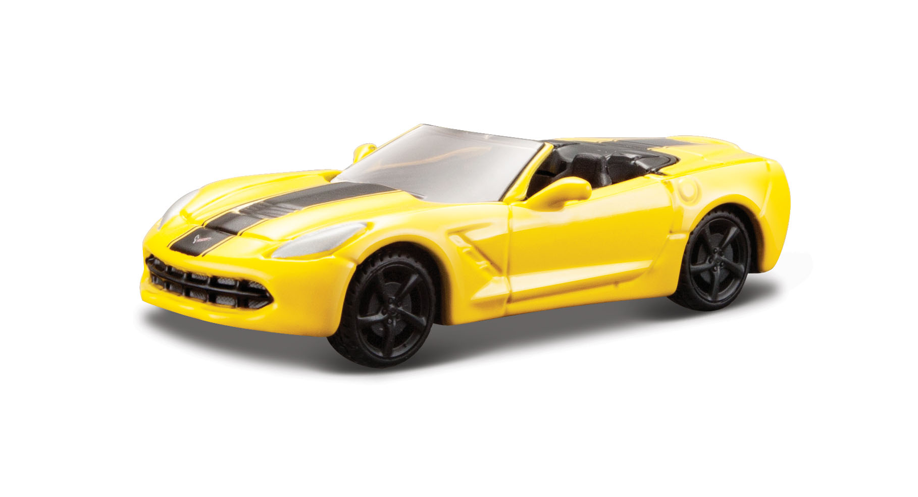2014 Corvette Stingray Convertible